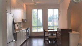 Photo 3: 4 15938 27 Avenue in Surrey: Grandview Surrey Townhouse for sale (South Surrey White Rock)  : MLS®# R2444408