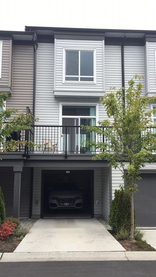Photo 10: 4 15938 27 Avenue in Surrey: Grandview Surrey Townhouse for sale (South Surrey White Rock)  : MLS®# R2444408