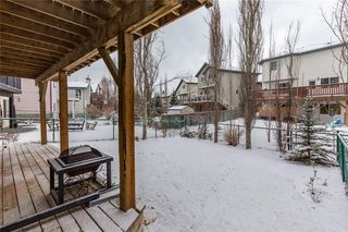 Photo 39: 77 BOW RIDGE CR: Cochrane Detached for sale : MLS®# C4292435