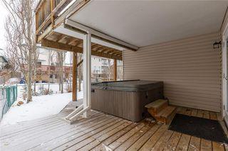 Photo 38: 77 BOW RIDGE CR: Cochrane Detached for sale : MLS®# C4292435