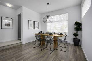 "Photo 5: 117 8168 136A Street in Surrey: Bear Creek Green Timbers Townhouse for sale in ""KINGS LANDING II by Dawson + Sawyer"" : MLS®# R2450854"