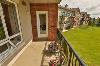 Photo 18: 218 6315 135 Avenue in Edmonton: Zone 02 Condo for sale : MLS®# E4196813
