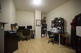 Photo 15: 218 6315 135 Avenue in Edmonton: Zone 02 Condo for sale : MLS®# E4196813