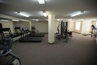Photo 22: 218 6315 135 Avenue in Edmonton: Zone 02 Condo for sale : MLS®# E4196813
