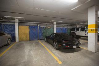 Photo 23: 218 6315 135 Avenue in Edmonton: Zone 02 Condo for sale : MLS®# E4196813