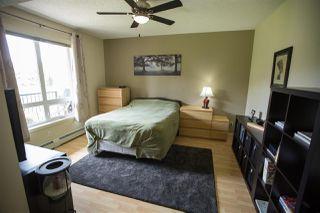 Photo 11: 218 6315 135 Avenue in Edmonton: Zone 02 Condo for sale : MLS®# E4196813