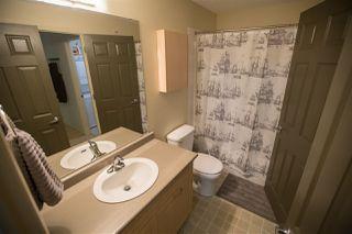 Photo 14: 218 6315 135 Avenue in Edmonton: Zone 02 Condo for sale : MLS®# E4196813