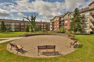 Photo 20: 218 6315 135 Avenue in Edmonton: Zone 02 Condo for sale : MLS®# E4196813