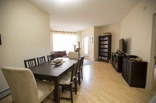 Photo 5: 218 6315 135 Avenue in Edmonton: Zone 02 Condo for sale : MLS®# E4196813