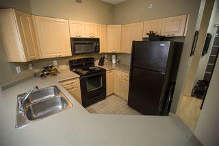 Photo 9: 218 6315 135 Avenue in Edmonton: Zone 02 Condo for sale : MLS®# E4196813