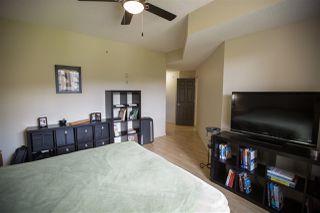 Photo 13: 218 6315 135 Avenue in Edmonton: Zone 02 Condo for sale : MLS®# E4196813