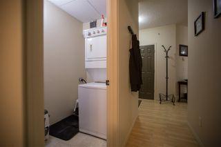 Photo 16: 218 6315 135 Avenue in Edmonton: Zone 02 Condo for sale : MLS®# E4196813