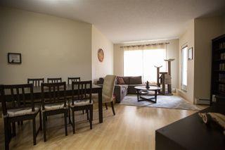 Photo 6: 218 6315 135 Avenue in Edmonton: Zone 02 Condo for sale : MLS®# E4196813