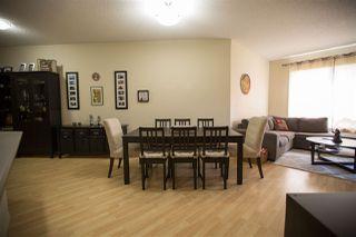 Photo 7: 218 6315 135 Avenue in Edmonton: Zone 02 Condo for sale : MLS®# E4196813