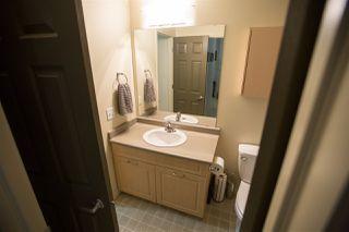 Photo 10: 218 6315 135 Avenue in Edmonton: Zone 02 Condo for sale : MLS®# E4196813