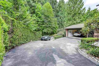 Photo 3: 860 WELLINGTON Drive in North Vancouver: Princess Park House for sale : MLS®# R2458892