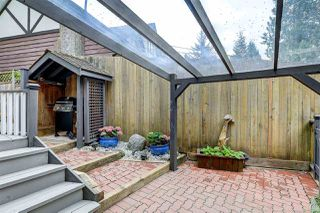 Photo 6: 860 WELLINGTON Drive in North Vancouver: Princess Park House for sale : MLS®# R2458892