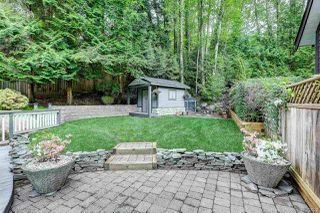 Photo 4: 860 WELLINGTON Drive in North Vancouver: Princess Park House for sale : MLS®# R2458892