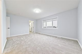 Photo 24: 71 PANAMOUNT Common NW in Calgary: Panorama Hills Detached for sale : MLS®# C4296916