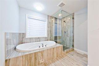 Photo 28: 71 PANAMOUNT Common NW in Calgary: Panorama Hills Detached for sale : MLS®# C4296916