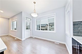 Photo 12: 71 PANAMOUNT Common NW in Calgary: Panorama Hills Detached for sale : MLS®# C4296916