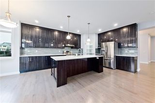 Photo 9: 71 PANAMOUNT Common NW in Calgary: Panorama Hills Detached for sale : MLS®# C4296916