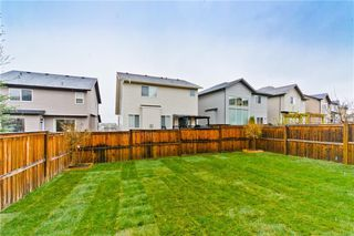 Photo 36: 71 PANAMOUNT Common NW in Calgary: Panorama Hills Detached for sale : MLS®# C4296916