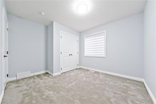 Photo 21: 71 PANAMOUNT Common NW in Calgary: Panorama Hills Detached for sale : MLS®# C4296916