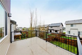 Photo 13: 71 PANAMOUNT Common NW in Calgary: Panorama Hills Detached for sale : MLS®# C4296916