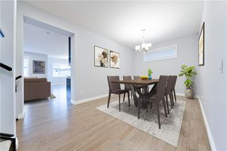 Photo 4: 71 PANAMOUNT Common NW in Calgary: Panorama Hills Detached for sale : MLS®# C4296916