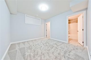 Photo 31: 71 PANAMOUNT Common NW in Calgary: Panorama Hills Detached for sale : MLS®# C4296916