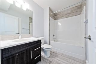 Photo 33: 71 PANAMOUNT Common NW in Calgary: Panorama Hills Detached for sale : MLS®# C4296916
