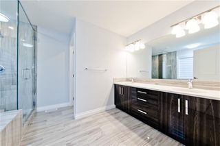 Photo 27: 71 PANAMOUNT Common NW in Calgary: Panorama Hills Detached for sale : MLS®# C4296916