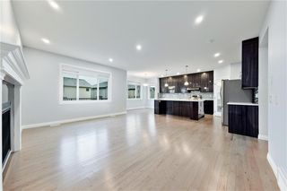 Photo 8: 71 PANAMOUNT Common NW in Calgary: Panorama Hills Detached for sale : MLS®# C4296916