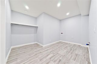 Photo 34: 71 PANAMOUNT Common NW in Calgary: Panorama Hills Detached for sale : MLS®# C4296916