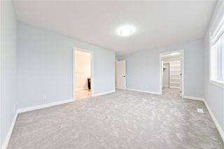 Photo 25: 71 PANAMOUNT Common NW in Calgary: Panorama Hills Detached for sale : MLS®# C4296916