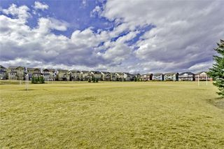 Photo 22: 71 PANAMOUNT Common NW in Calgary: Panorama Hills Detached for sale : MLS®# C4296916