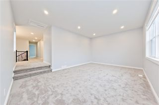 Photo 18: 71 PANAMOUNT Common NW in Calgary: Panorama Hills Detached for sale : MLS®# C4296916