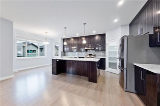 Photo 10: 71 PANAMOUNT Common NW in Calgary: Panorama Hills Detached for sale : MLS®# C4296916