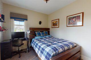 Photo 33: 2524 CAMERON RAVINE LANDING Landing in Edmonton: Zone 20 House for sale : MLS®# E4200378