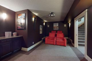 Photo 39: 2524 CAMERON RAVINE LANDING Landing in Edmonton: Zone 20 House for sale : MLS®# E4200378