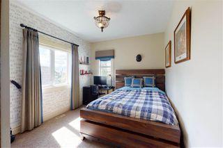 Photo 32: 2524 CAMERON RAVINE LANDING Landing in Edmonton: Zone 20 House for sale : MLS®# E4200378