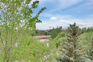 Photo 44: 401 680 PRINCETON Way SW in Calgary: Eau Claire Apartment for sale : MLS®# C4301312