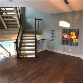 Photo 15: 37, 1901 126 Street in Edmonton: Zone 55 House Half Duplex for sale : MLS®# E4204459