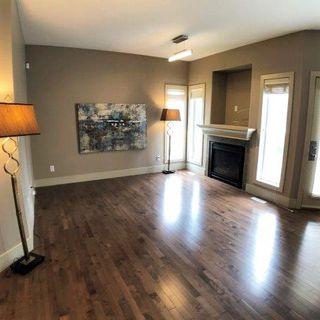 Photo 13: 37, 1901 126 Street in Edmonton: Zone 55 House Half Duplex for sale : MLS®# E4204459