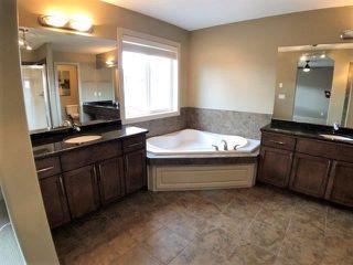 Photo 24: 37, 1901 126 Street in Edmonton: Zone 55 House Half Duplex for sale : MLS®# E4204459