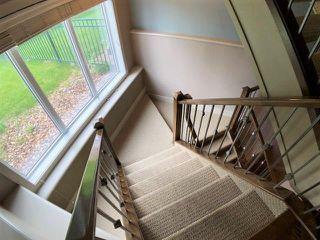 Photo 31: 37, 1901 126 Street in Edmonton: Zone 55 House Half Duplex for sale : MLS®# E4204459