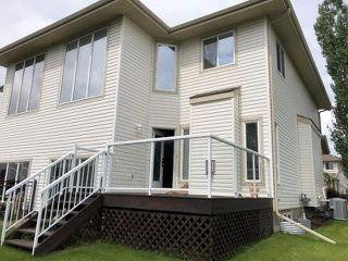 Photo 41: 37, 1901 126 Street in Edmonton: Zone 55 House Half Duplex for sale : MLS®# E4204459