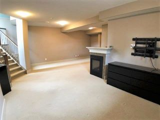 Photo 35: 37, 1901 126 Street in Edmonton: Zone 55 House Half Duplex for sale : MLS®# E4204459