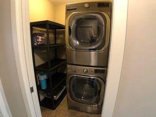 Photo 28: 37, 1901 126 Street in Edmonton: Zone 55 House Half Duplex for sale : MLS®# E4204459